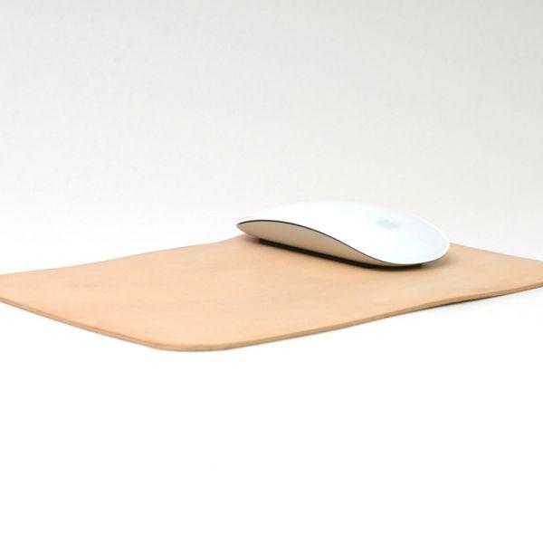 Kompiuterio odinis Pelės kilimėlis - vardinės dovanos