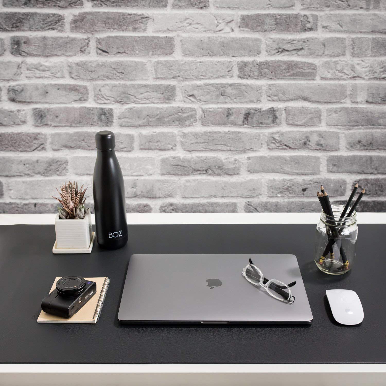 dovanos vyrams   verslo dovana naturalios odos ranku darbo laptop kompiuterio  padas stalo uztiesimas   14 b