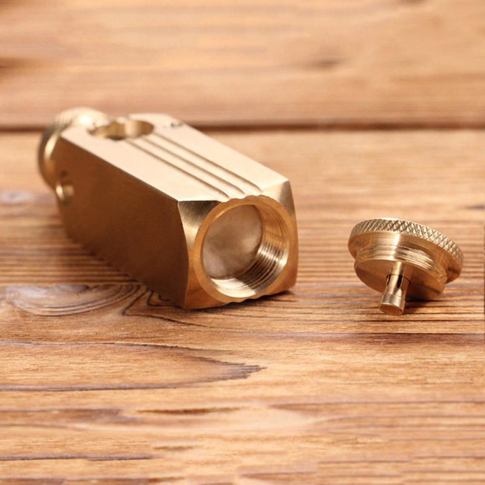 ziebtuvelis2 graviruotas prabangios dovanos vyrams vyrui dovana verslo partneriams sukaktuviu proga gimtadienio varinis bronzinis auksinis zalvarinis senovinis retro 20r92