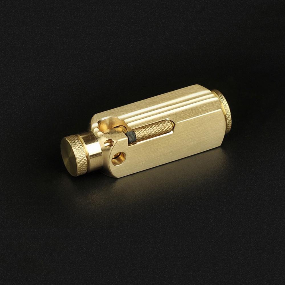 ziebtuvelis2 graviruotas prabangios dovanos vyrams vyrui dovana verslo partneriams sukaktuviu proga gimtadienio varinis bronzinis auksinis zalvarinis senovinis retro 20r84
