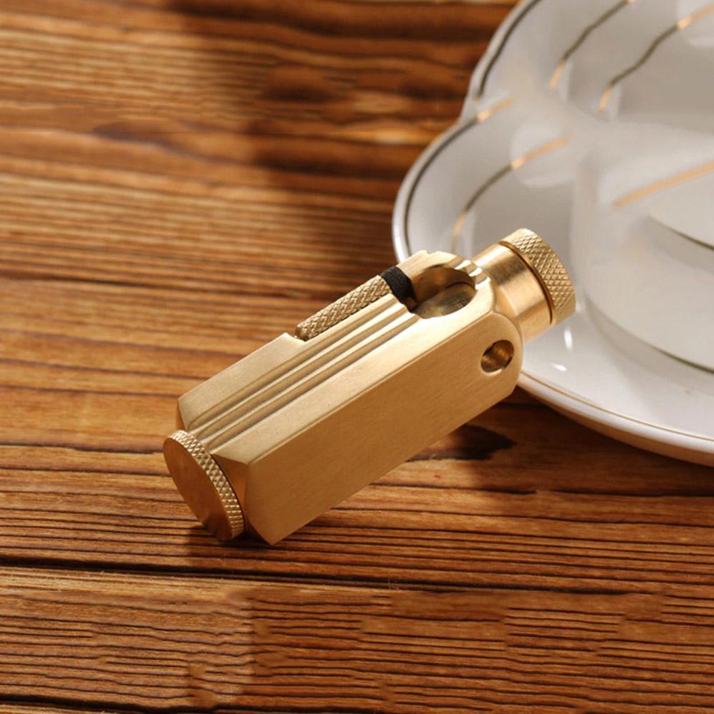 ziebtuvelis2 graviruotas prabangios dovanos vyrams vyrui dovana verslo partneriams sukaktuviu proga gimtadienio varinis bronzinis auksinis zalvarinis senovinis retro 20r89
