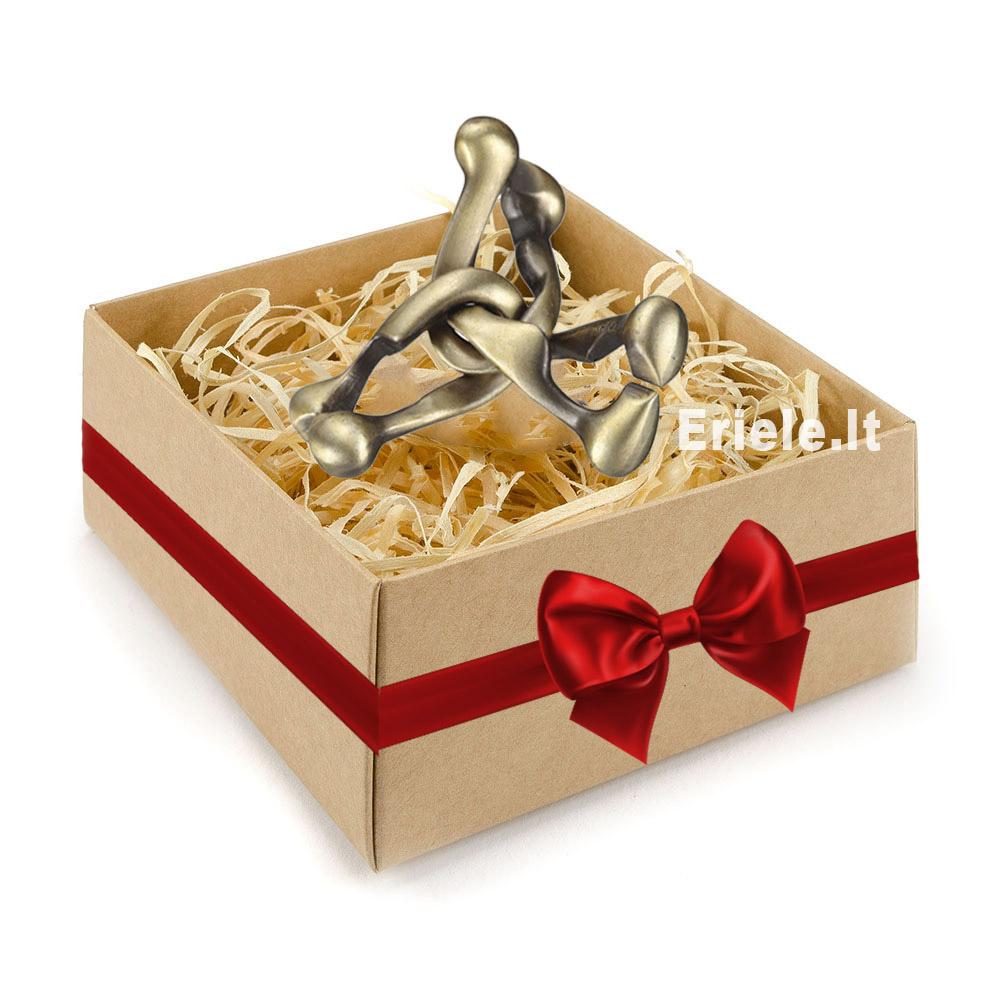 galvosukis   orginalios idomios smagios linksmos dovanos vyrams vyrui vadovui bendradarbiui gimtadinio jubiliejaus metiniu 30 40 proga  1 copy