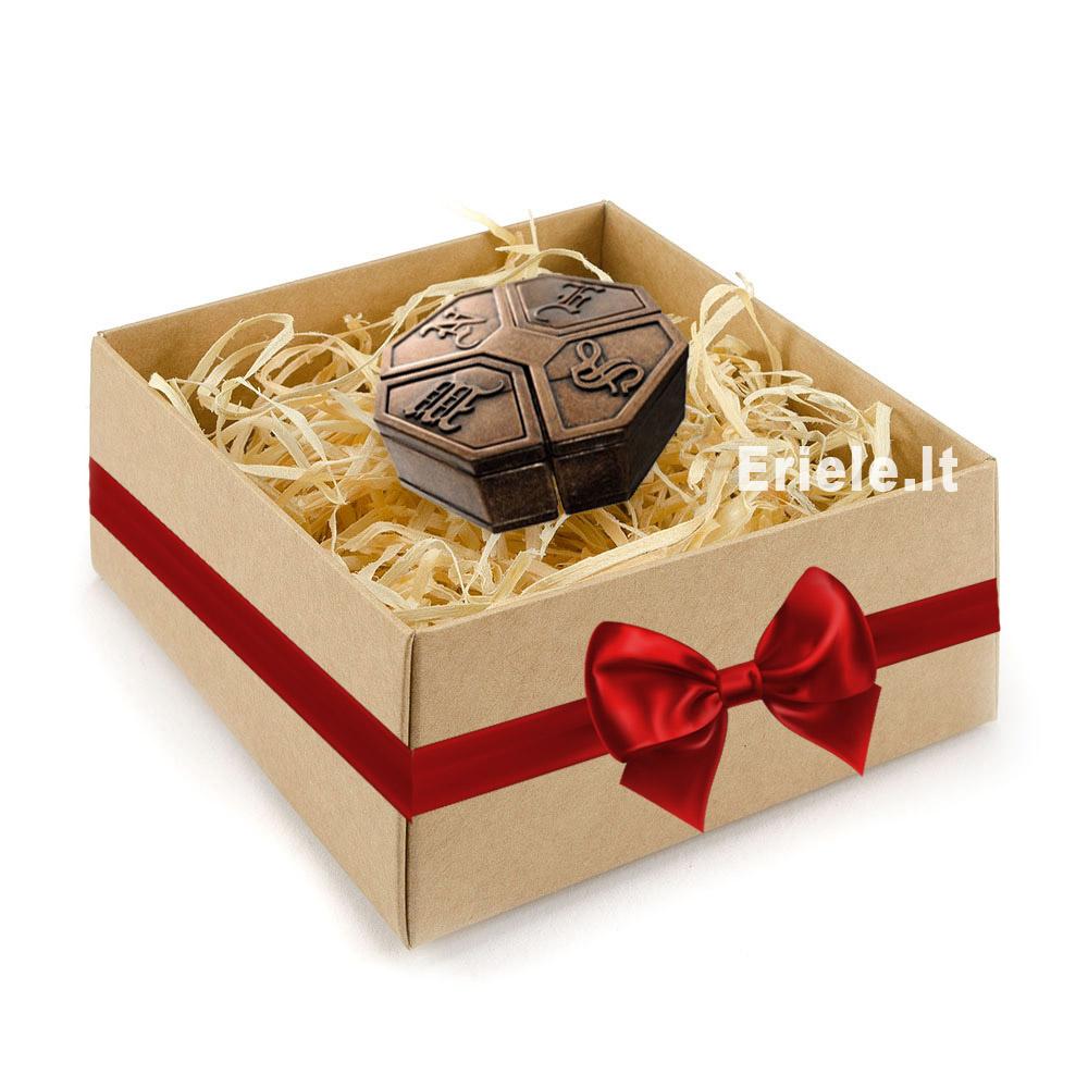galvosukis   orginalios idomios smagios linksmos dovanos vyrams vyrui vadovui bendradarbiui gimtadinio jubiliejaus metiniu 30 40 proga  3 copy