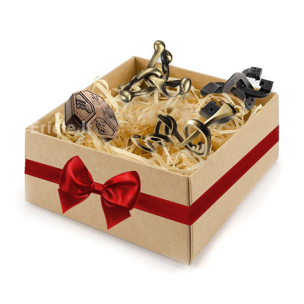 galvosukiu rinkinys 4x   orginalios idomios smagios linksmos dovanos vyrams vyrui vadovui bendradarbiui gimtadinio jubiliejaus metiniu 30 40 proga copy