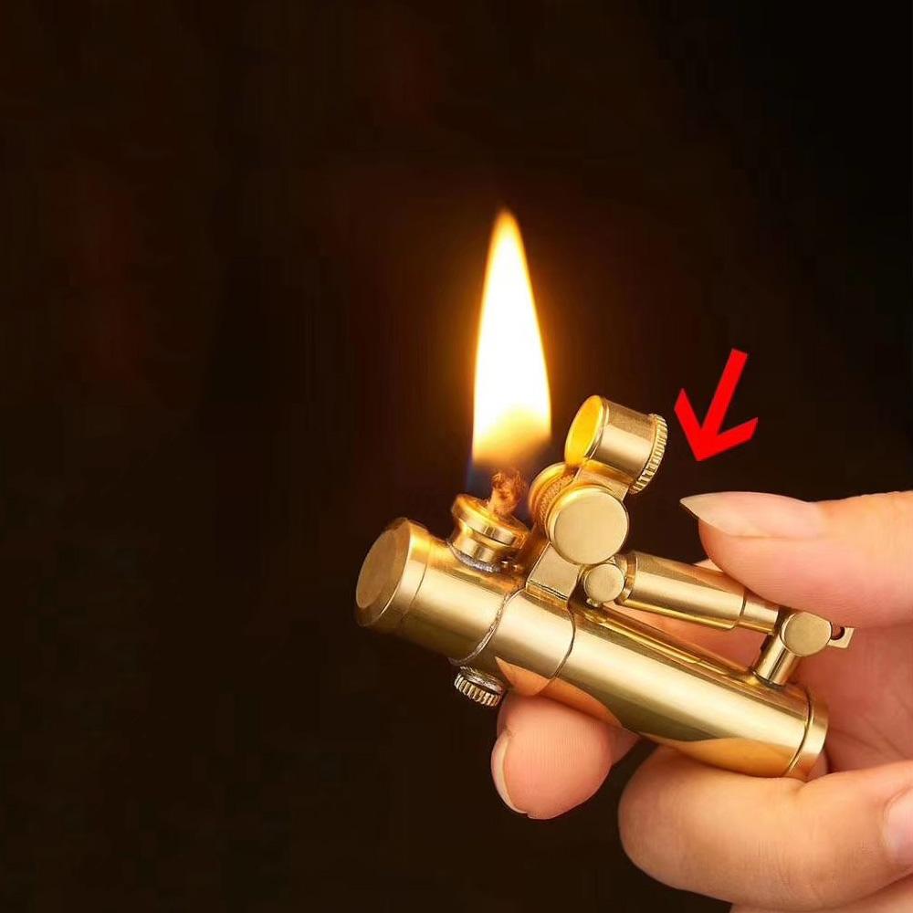 ziebtuvelis graviruotas prabangios vardines dovanos vyrams vyrui dovana verslo sukaktuviu proga gimtadienio jubiliejaus varinis bronzinis auksinis zalvarinis senovinis retro 21r7++