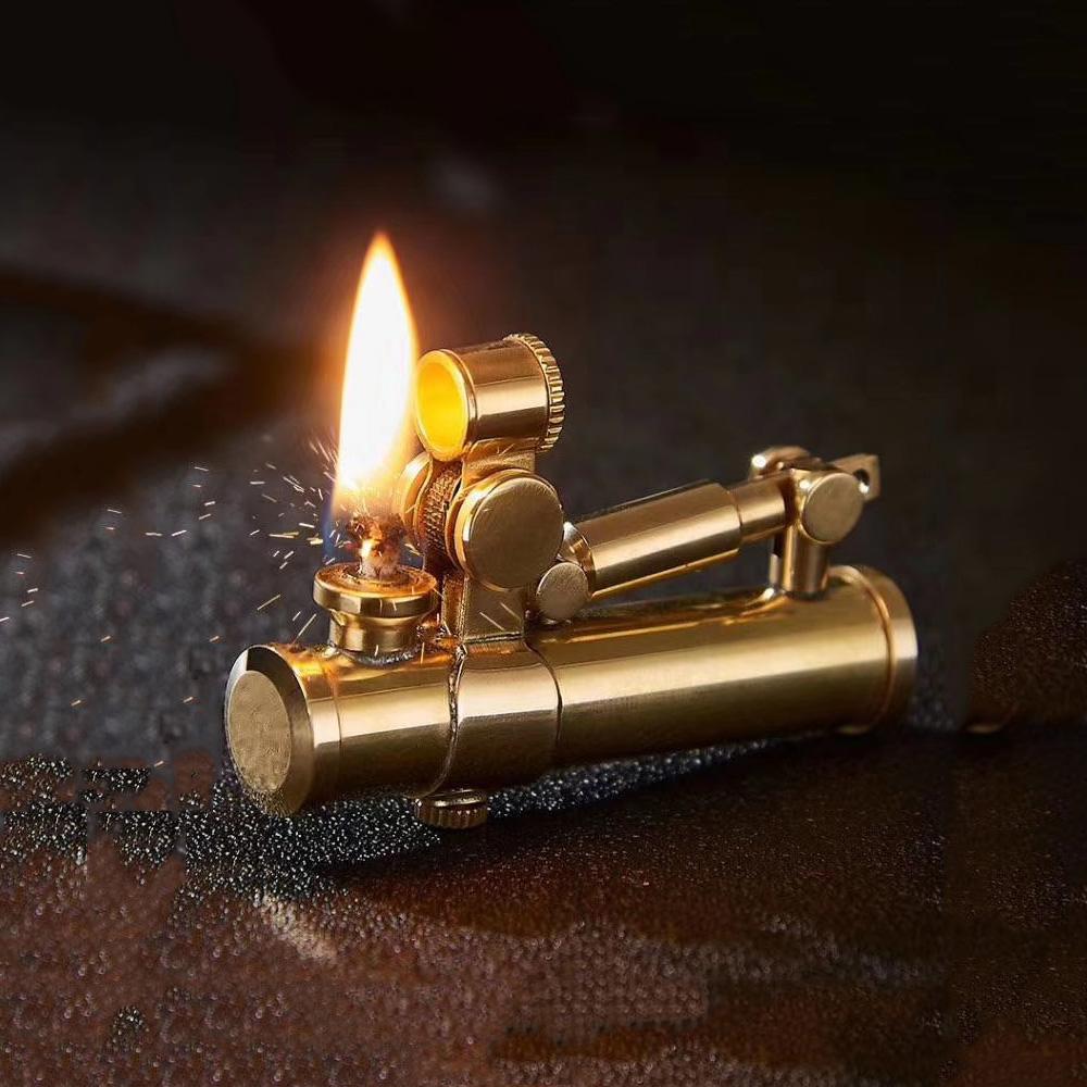 ziebtuvelis graviruotas prabangios vardines dovanos vyrams vyrui dovana verslo sukaktuviu proga gimtadienio jubiliejaus varinis bronzinis auksinis zalvarinis senovinis retro 21r6++