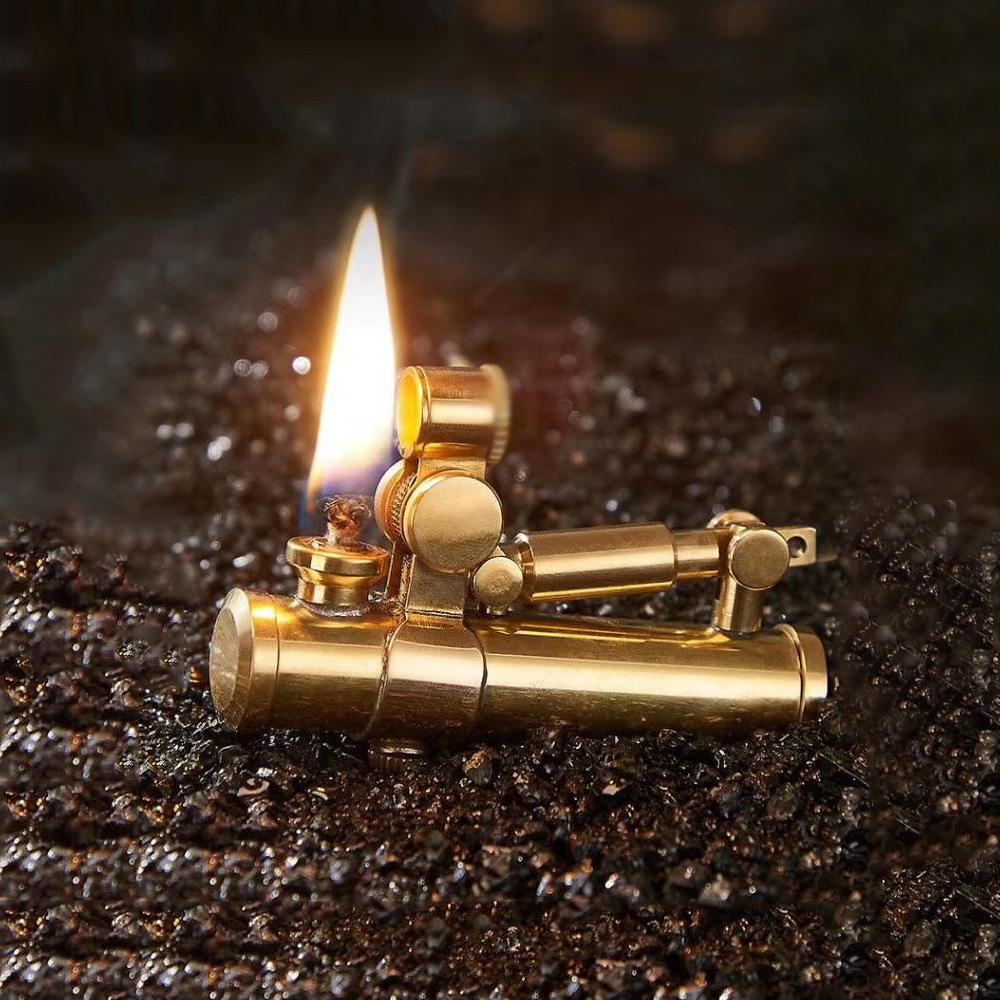 ziebtuvelis graviruotas prabangios vardines dovanos vyrams vyrui dovana verslo sukaktuviu proga gimtadienio jubiliejaus varinis bronzinis auksinis zalvarinis senovinis retro 21r8++