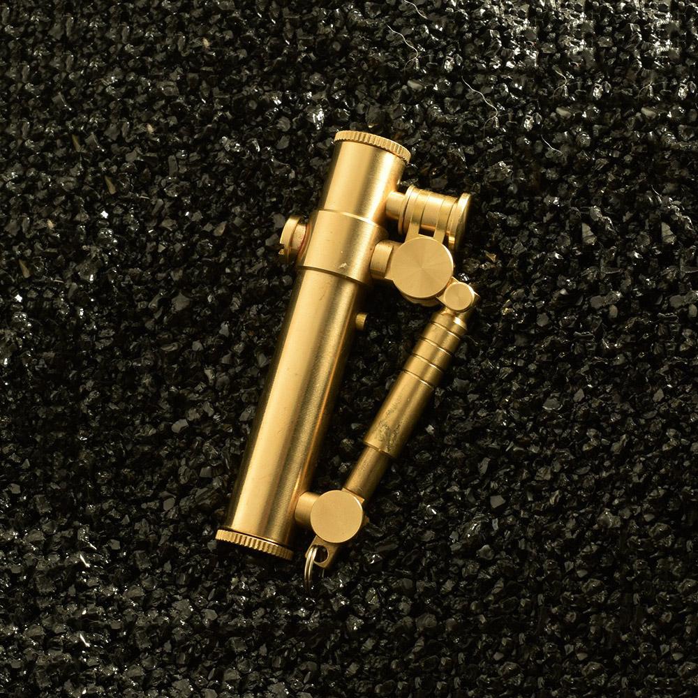 ziebtuvelis graviruotas prabangios vardines dovanos vyrams vyrui dovana verslo sukaktuviu proga gimtadienio jubiliejaus varinis bronzinis auksinis zalvarinis senovinis retro 21r1++