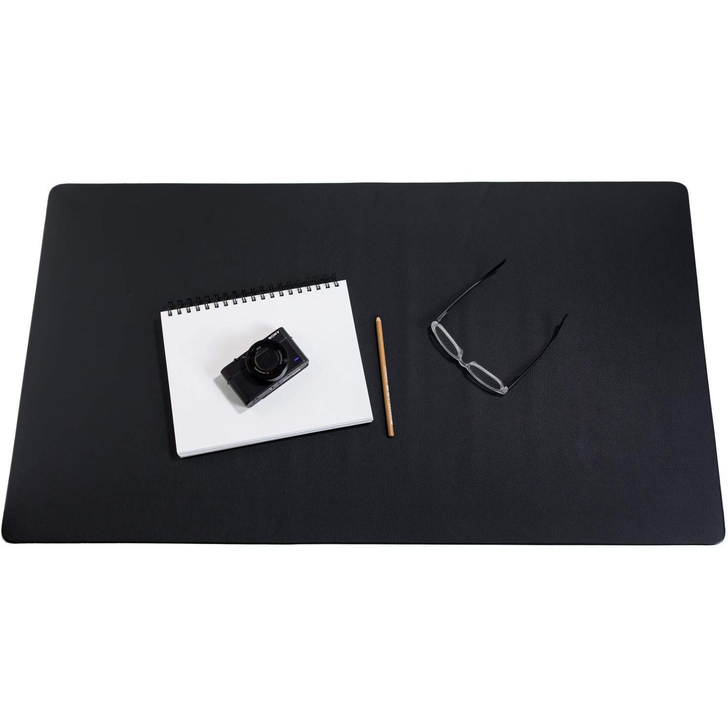 dovanos vyrams   verslo dovana naturalios odos ranku darbo laptop kompiuterio  padas stalo uztiesimas   15
