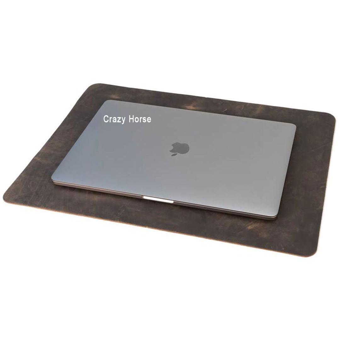1 dovanos vyrams   verslo dovana naturalios odos ranku darbo laptop kompiuterio  padas stalo uztiesimas   in use