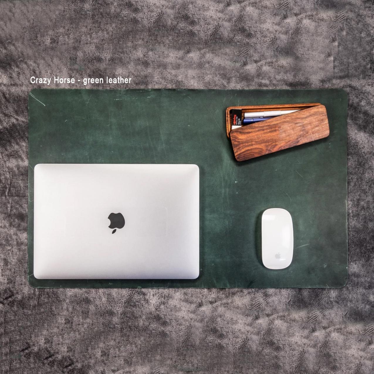 5 dovanos vyrams   verslo dovana naturalios odos ranku darbo laptop kompiuterio  padas stalo uztiesimas   51 copy