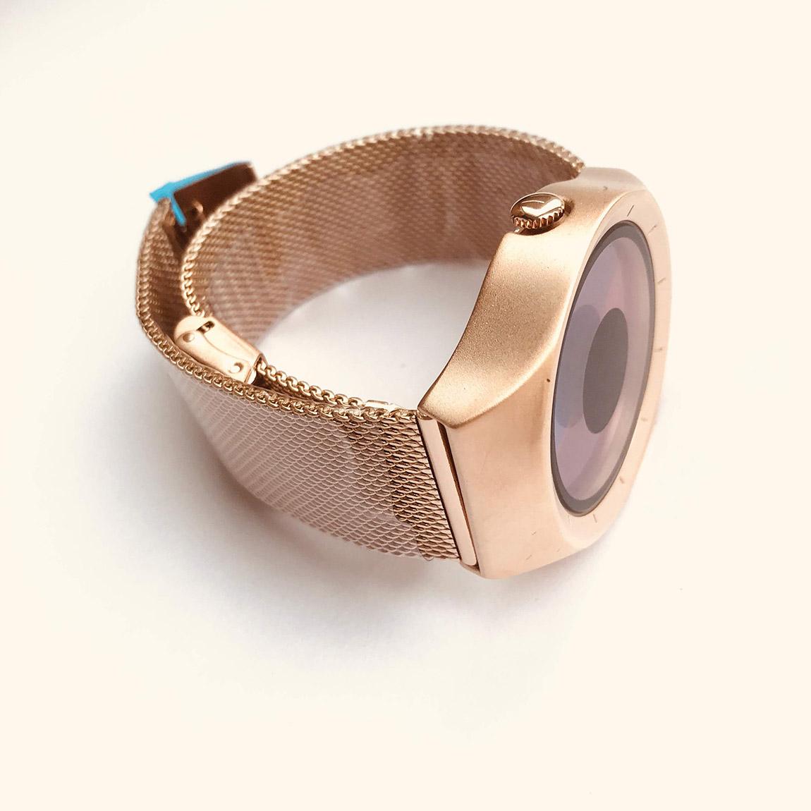 modernus moteriskas laikrodis  dovanos moterims merginai panelei siuolaikiskas modernus isskirtinis unikalus orginalus moteriskas laikrodis sportiska94s