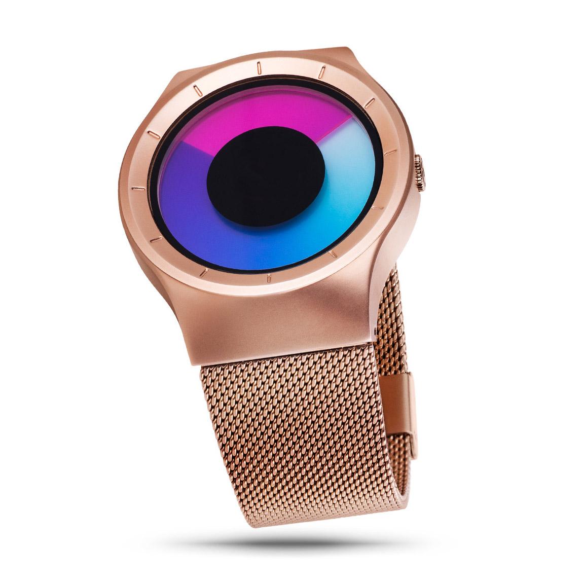 modernus moteriskas laikrodis  dovanos moterims merginai panelei siuolaikiskas modernus isskirtinis unikalus orginalus moteriskas laikrodis sportiska103