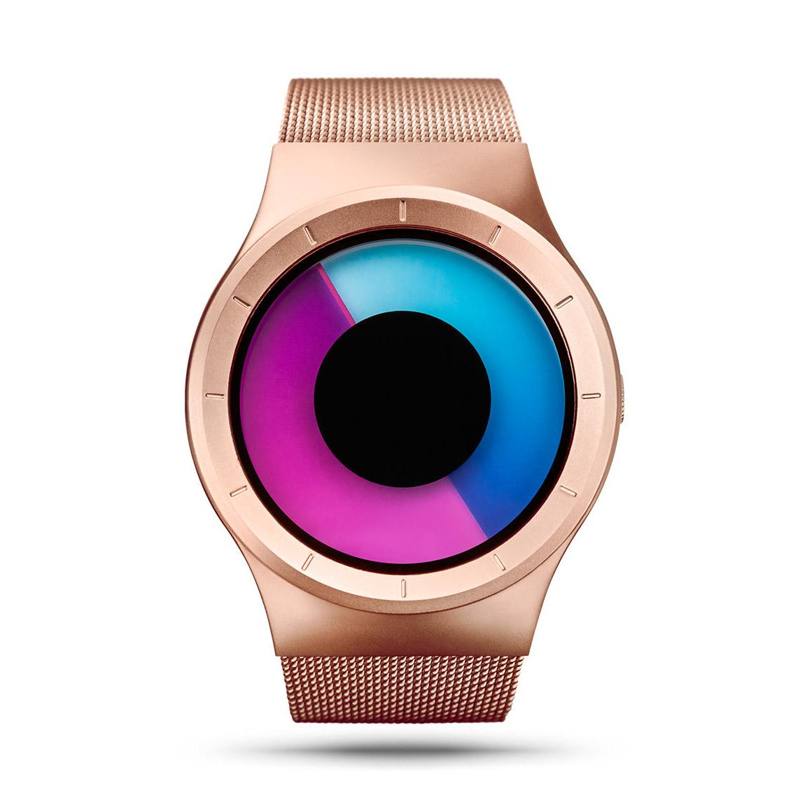 modernus moteriskas laikrodis  dovanos moterims merginai panelei siuolaikiskas modernus isskirtinis unikalus orginalus moteriskas laikrodis sportiska102