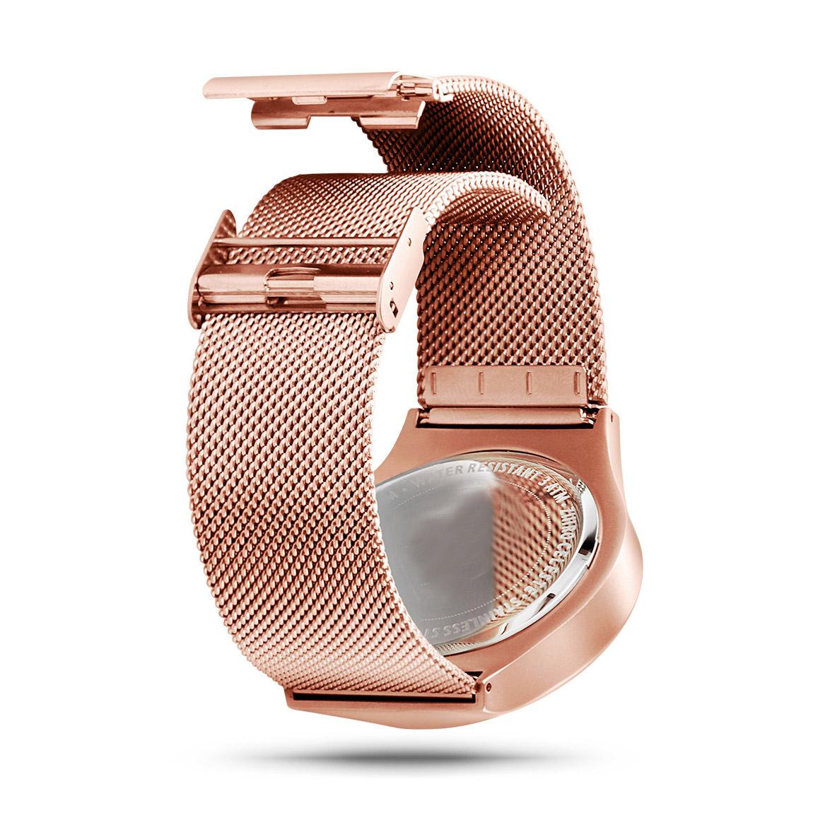 modernus moteriskas laikrodis  dovanos moterims merginai panelei siuolaikiskas modernus isskirtinis unikalus orginalus moteriskas laikrodis sportiska101