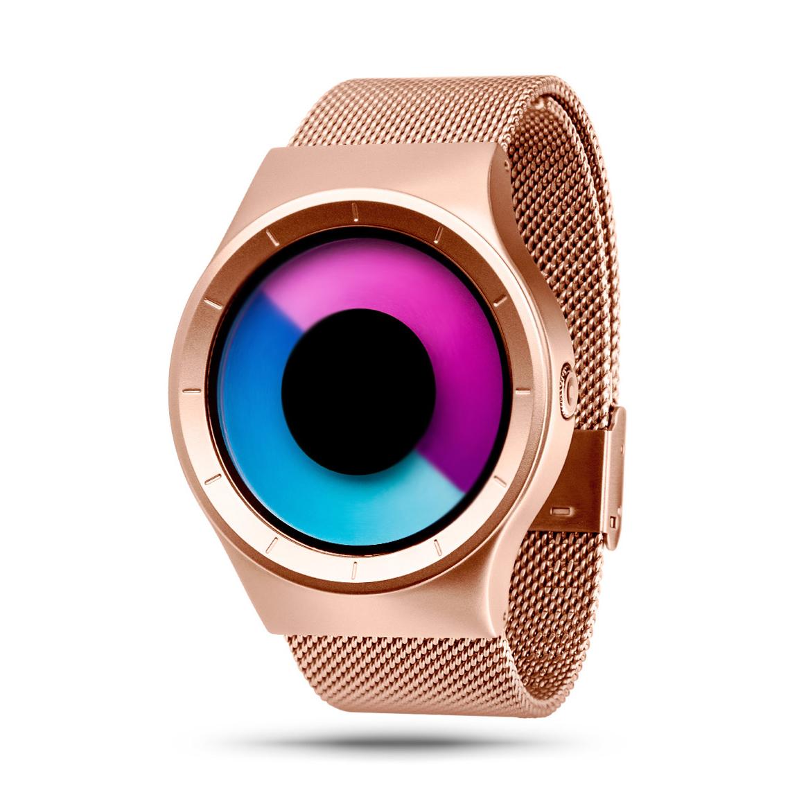 modernus moteriskas laikrodis  dovanos moterims merginai panelei siuolaikiskas modernus isskirtinis unikalus orginalus moteriskas laikrodis sportiska105