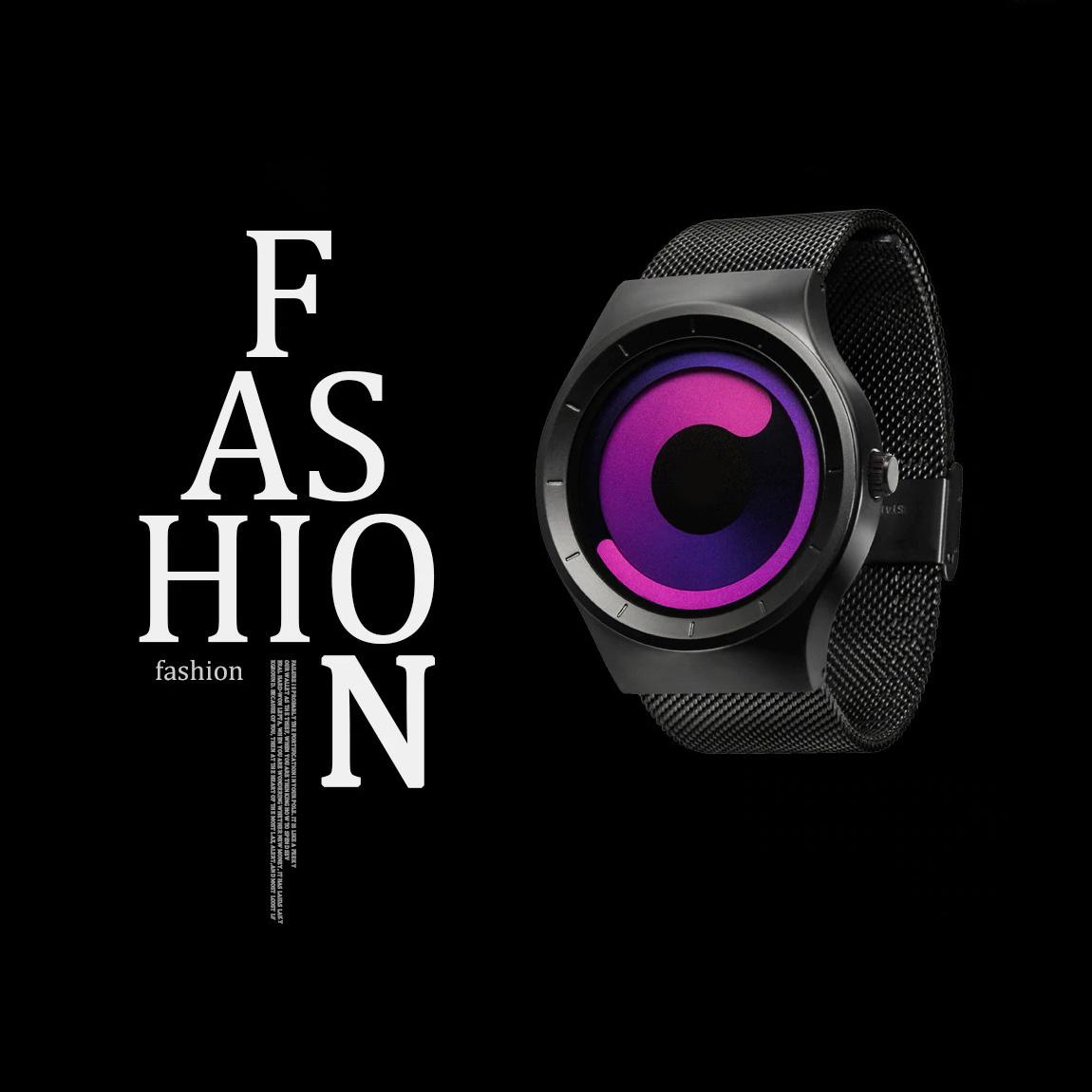 modernus moteriskas laikrodis  dovanos moterims merginai panelei siuolaikiskas modernus isskirtinis unikalus orginalus moteriskas laikrodis sportiskas 14