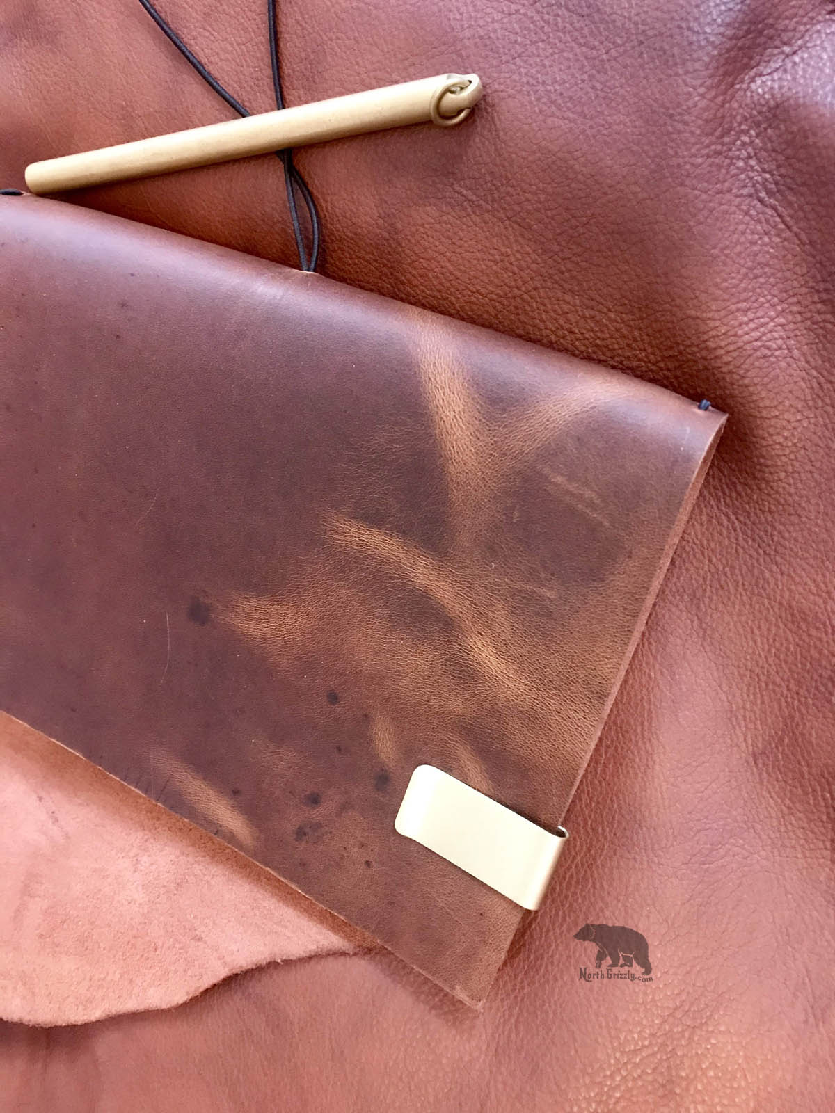 odinis dienorastis ranku darbo naturalios odos aukstos kokybes prabrangios verslo dovanos vyrams vyrui partneriams bronzinis varinis zalvarinis auksinis rasiklis 4