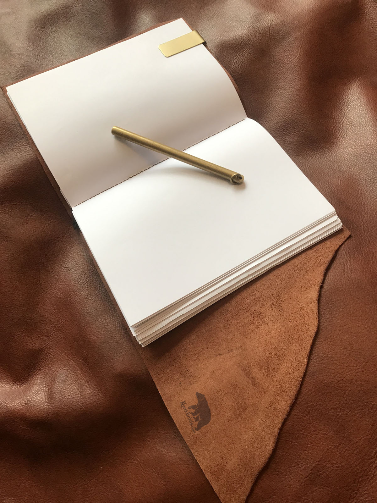 odinis dienorastis ranku darbo naturalios odos aukstos kokybes prabrangios verslo dovanos vyrams vyrui partneriams bronzinis varinis zalvarinis auksinis rasiklis 7