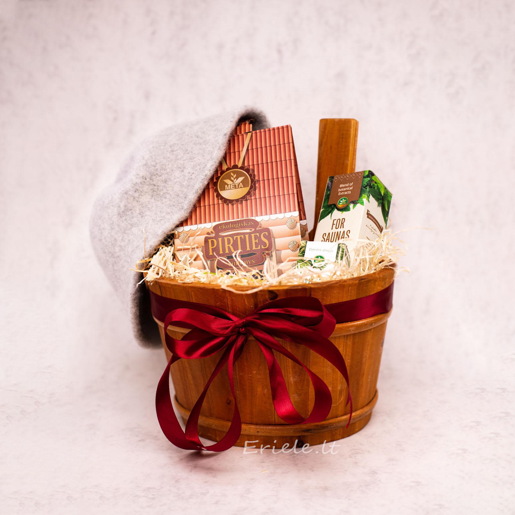 pirties dovanu rinkiniai vyrams pirtims meta saunos pirciu aksesuarai dovanos  vyrams krepseliai dovana vyrui pirtininkui pristatymas i namus visoje lietuvoje.jpg++++
