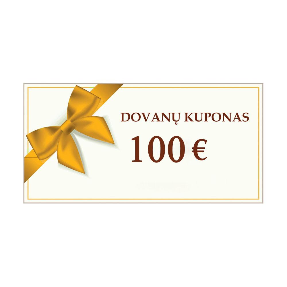 dovanu kuponai 30 50 100 eur   gimtadienio dovana vyrams moterims zmonai vyrui zentui sesei vaikinui dovanos kaledoms sukaktuviu jubiliejaus proga 100