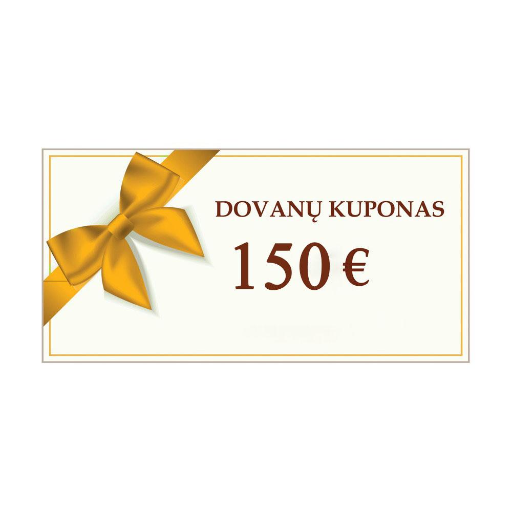 dovanu kuponai 30 50 100 eur   gimtadienio dovana vyrams moterims zmonai vyrui zentui sesei vaikinui dovanos kaledoms sukaktuviu jubiliejaus proga 150