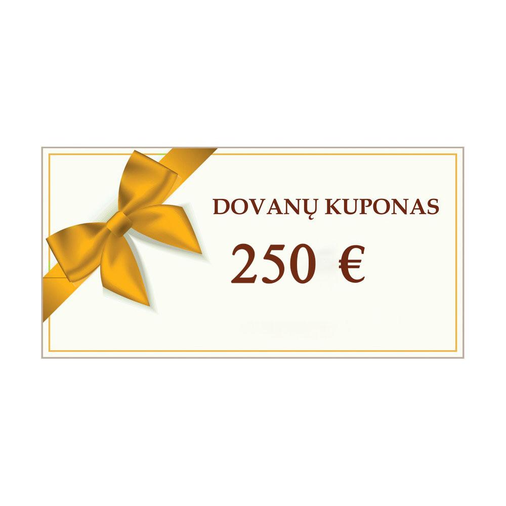 dovanu kuponai 30 50 100 eur   gimtadienio dovana vyrams moterims zmonai vyrui zentui sesei vaikinui dovanos kaledoms sukaktuviu jubiliejaus proga 250