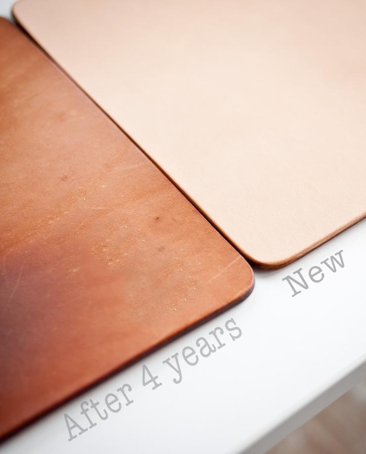 [dovanos vyrams   verslo dovana naturalios odos ranku darbo peles padas 2 copy