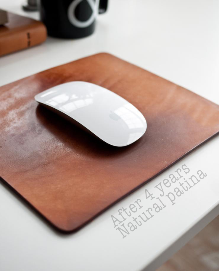 [dovanos vyrams   verslo dovana naturalios odos ranku darbo peles padas 3 copy