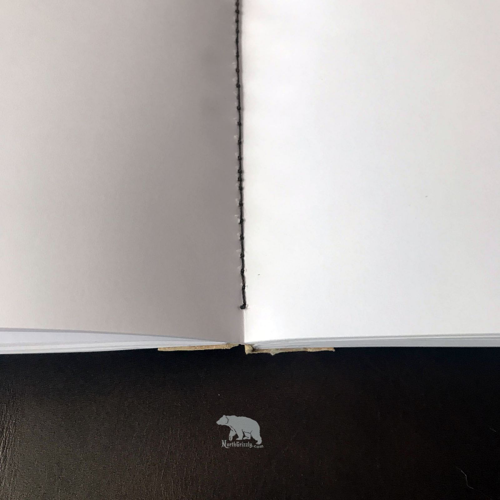 rankomis rista popieriaus knyga uzrasine dienorastis darbo knyga balti lapai ranku darbo dovanos vyrams 2523