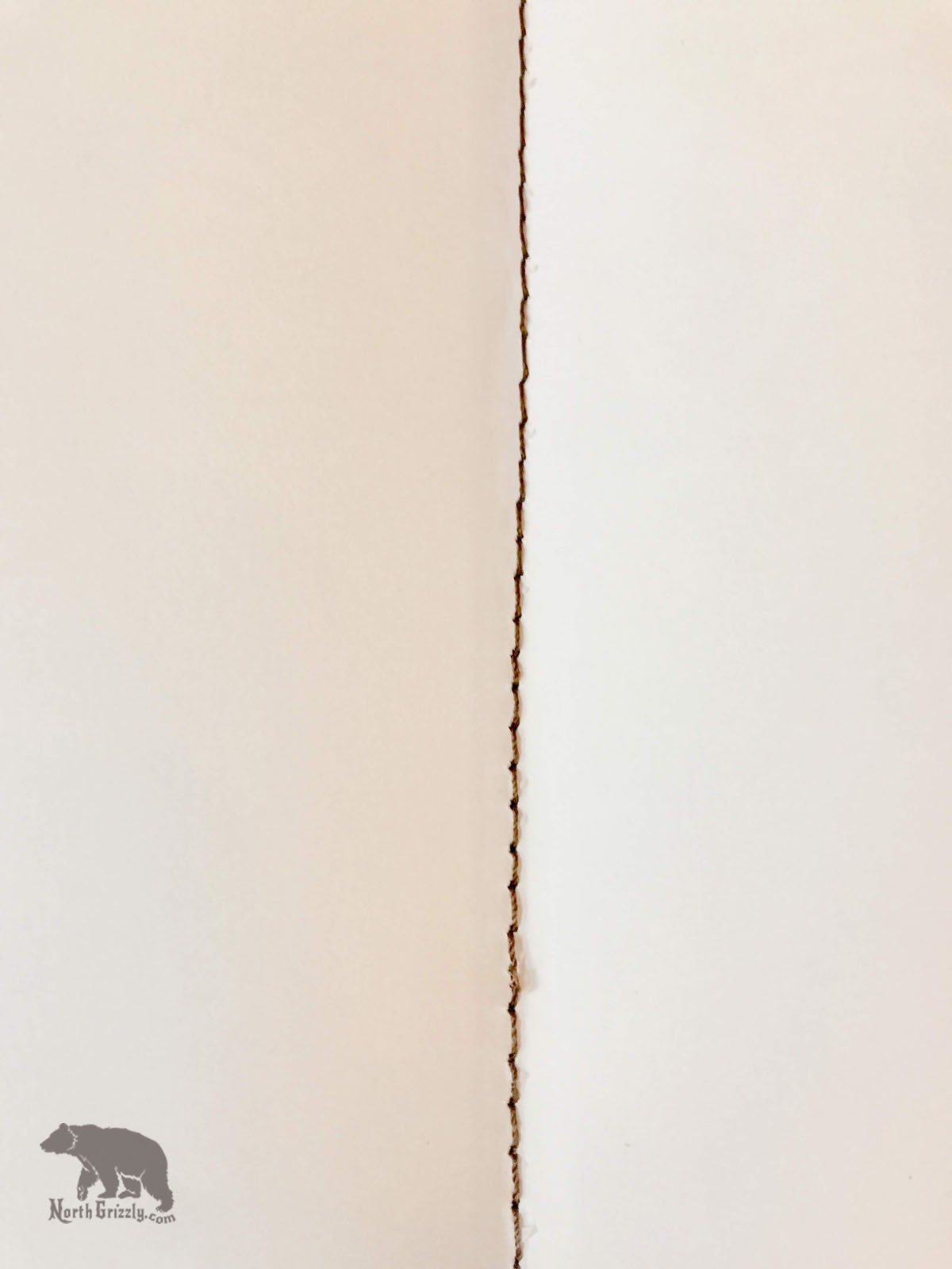 uzrasines baltas  popierius   dienorasciu popierius stechbook baltas popierius balti lapai knyga baltu popieriumi 3