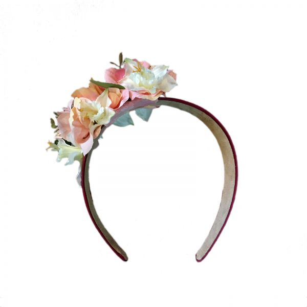 plauku geliu lankelis ranu darbo dovanos moterims merginoms panelems ziedlapiu lankeliai dovana mergvakario lankelis aksesuarai papuosalai moterims 16