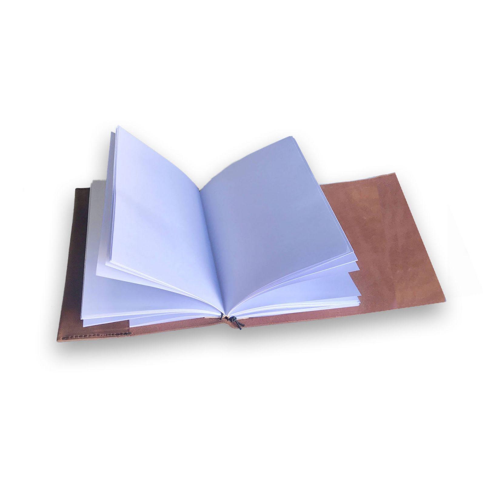odine uzrasine dienorastis sketchbook gimtadienio dovanos vyrams sukaktuviu dovanu idejos vyrui dizaineriui programuotojui menininkui muzikantui darbo knyga 414