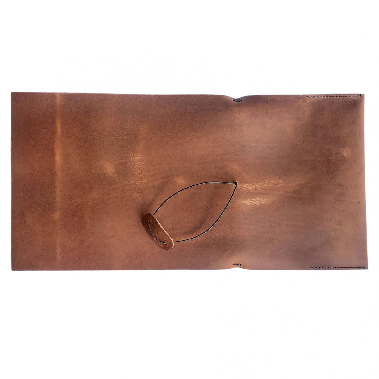 odine uzrasine dienorastis sketchbook gimtadienio dovanos vyrams sukaktuviu dovanu idejos vyrui dizaineriui programuotojui menininkui muzikantui darbo knyga 411