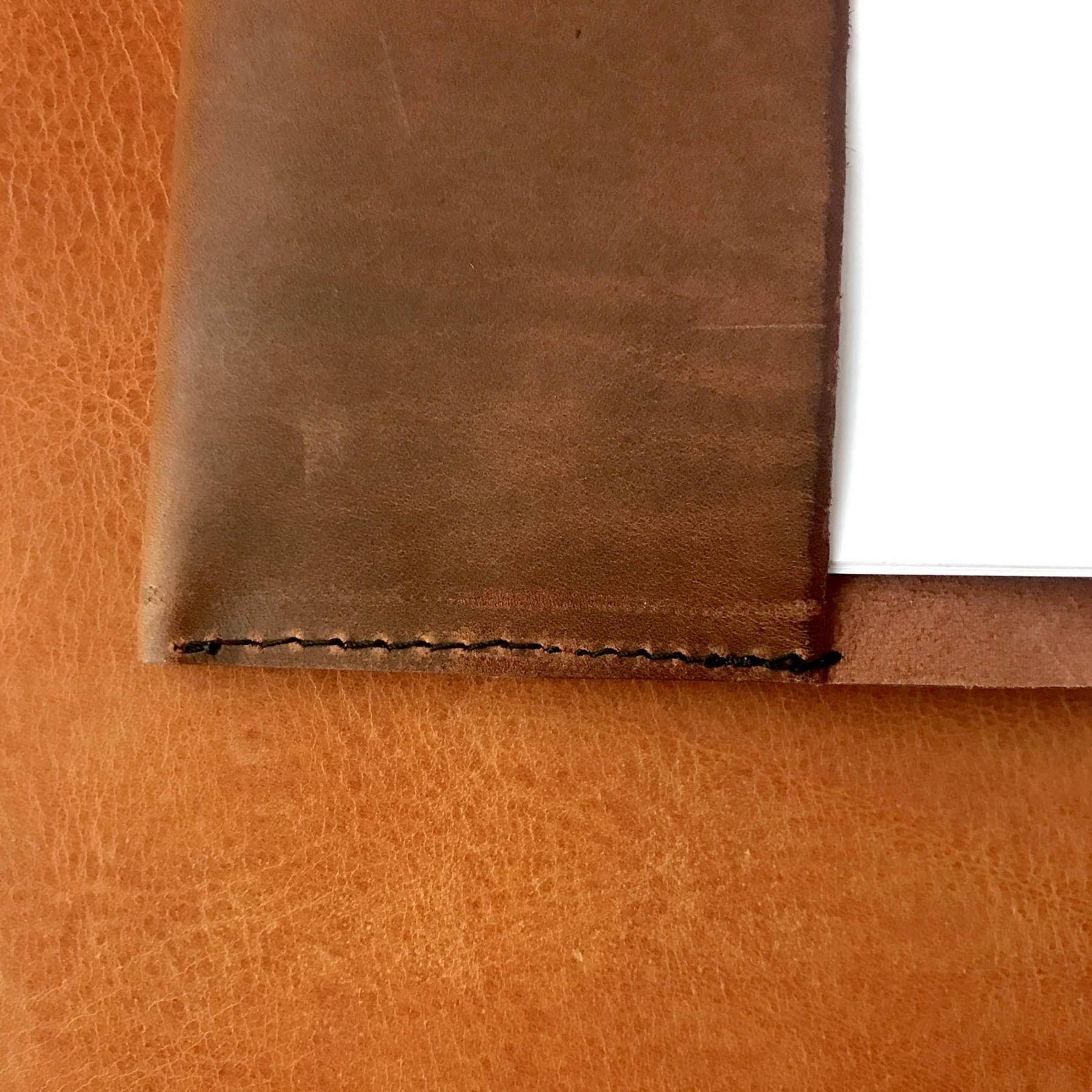 odine uzrasine dienorastis sketchbook gimtadienio dovanos vyrams sukaktuviu dovanu idejos vyrui dizaineriui programuotojui menininkui muzikantui darbo knyga 4