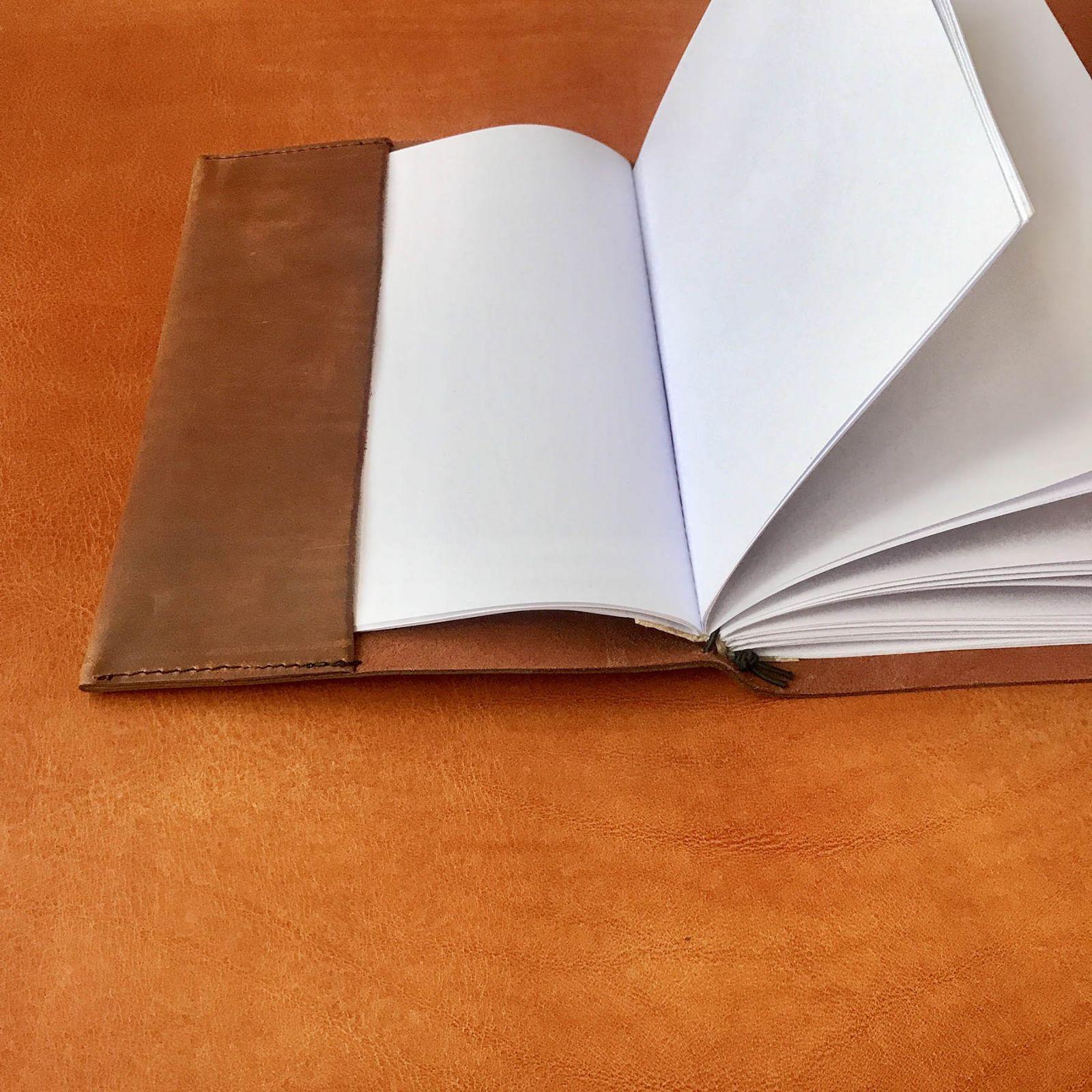 odine uzrasine dienorastis sketchbook gimtadienio dovanos vyrams sukaktuviu dovanu idejos vyrui dizaineriui programuotojui menininkui muzikantui darbo knyga 41
