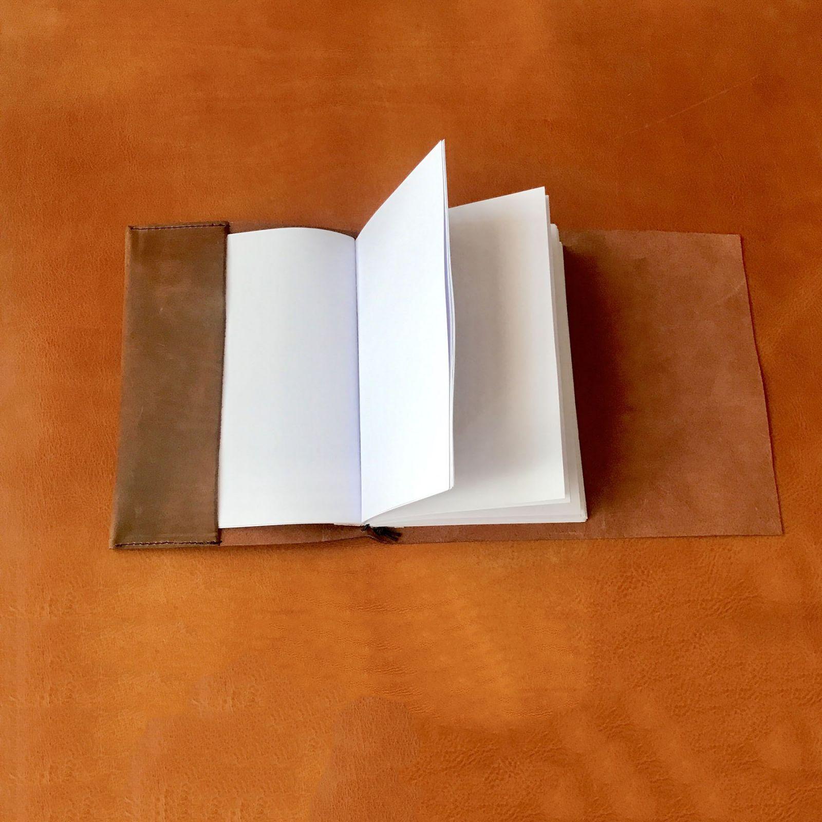 odine uzrasine dienorastis sketchbook gimtadienio dovanos vyrams sukaktuviu dovanu idejos vyrui dizaineriui programuotojui menininkui muzikantui darbo knyga 42