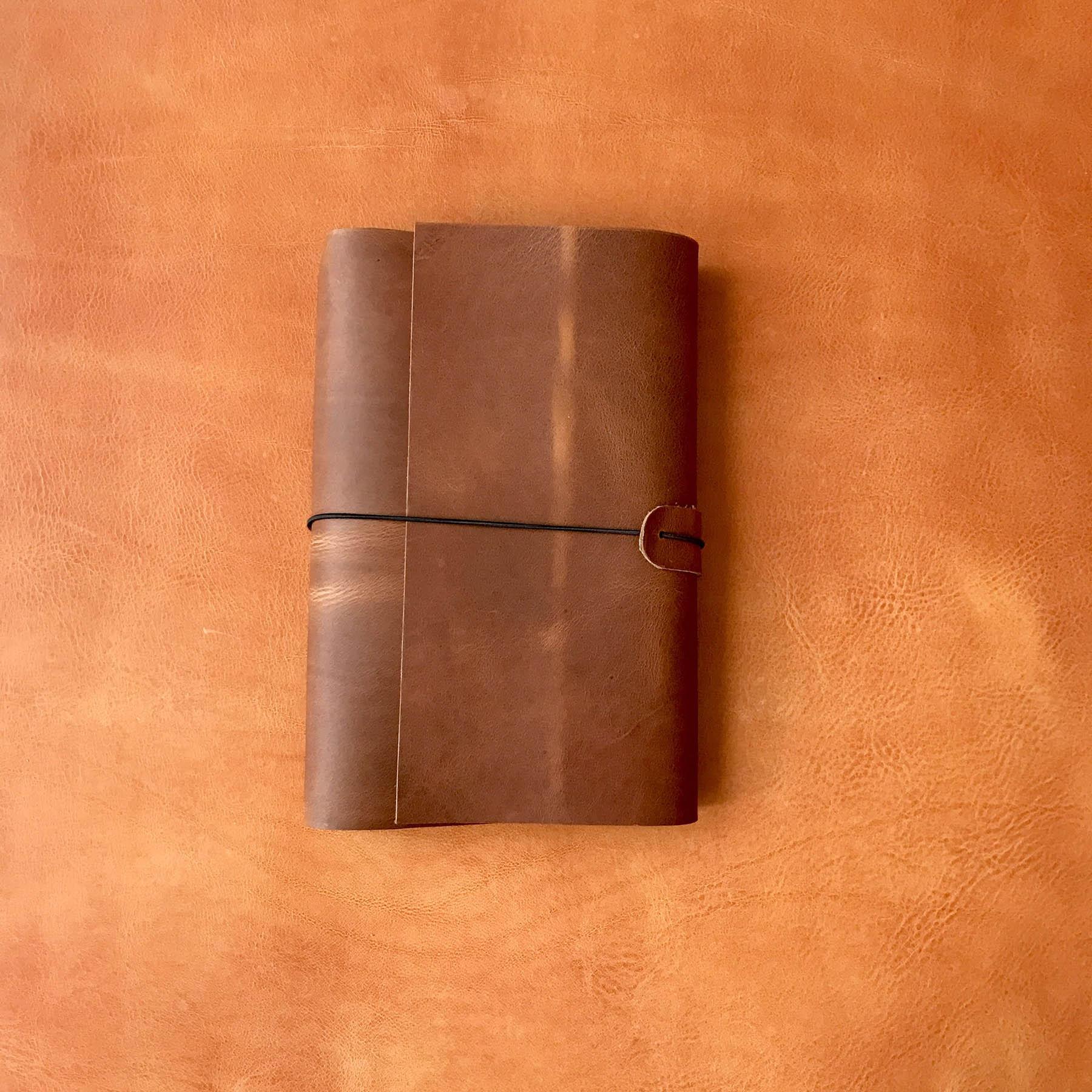 odine uzrasine dienorastis sketchbook gimtadienio dovanos vyrams sukaktuviu dovanu idejos vyrui dizaineriui programuotojui menininkui muzikantui darbo knyga 47
