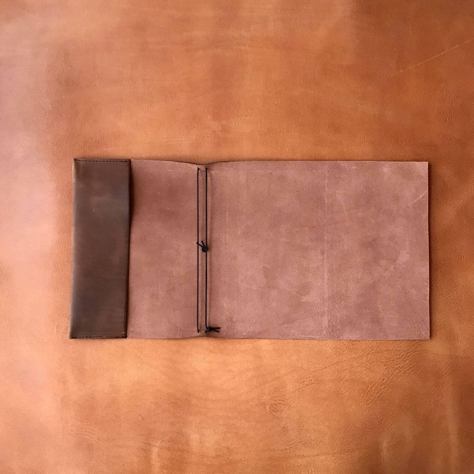 odine uzrasine dienorastis sketchbook gimtadienio dovanos vyrams sukaktuviu dovanu idejos vyrui dizaineriui programuotojui menininkui muzikantui darbo knyga 49