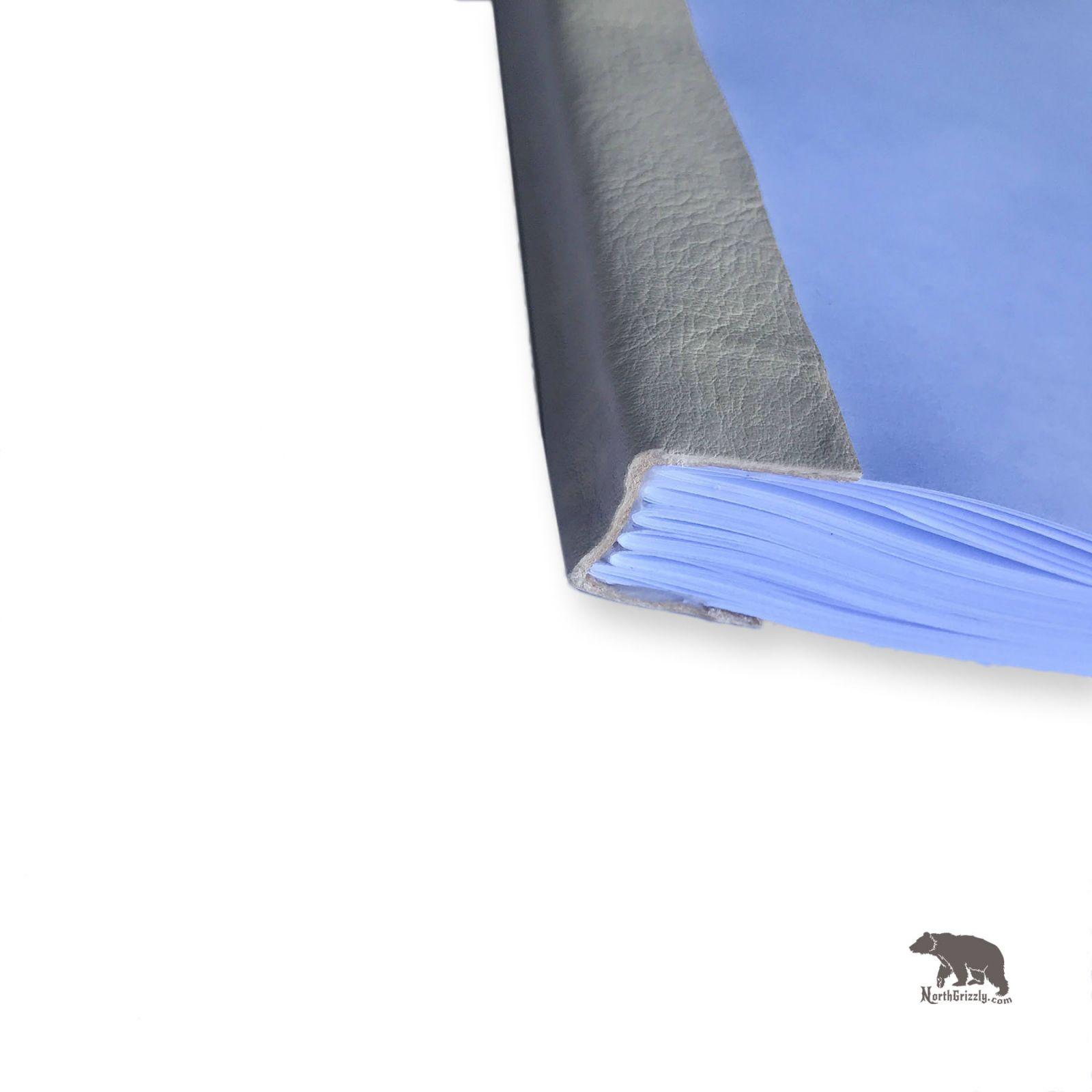 rankomis rista popieriaus knyga uzrasine dienorastis darbo knyga balti lapai ranku darbo dovanos vyrams 242