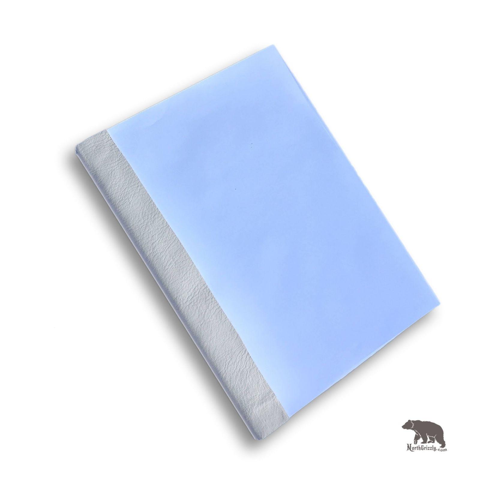 rankomis rista popieriaus knyga uzrasine dienorastis darbo knyga balti lapai ranku darbo dovanos vyrams 243  copy