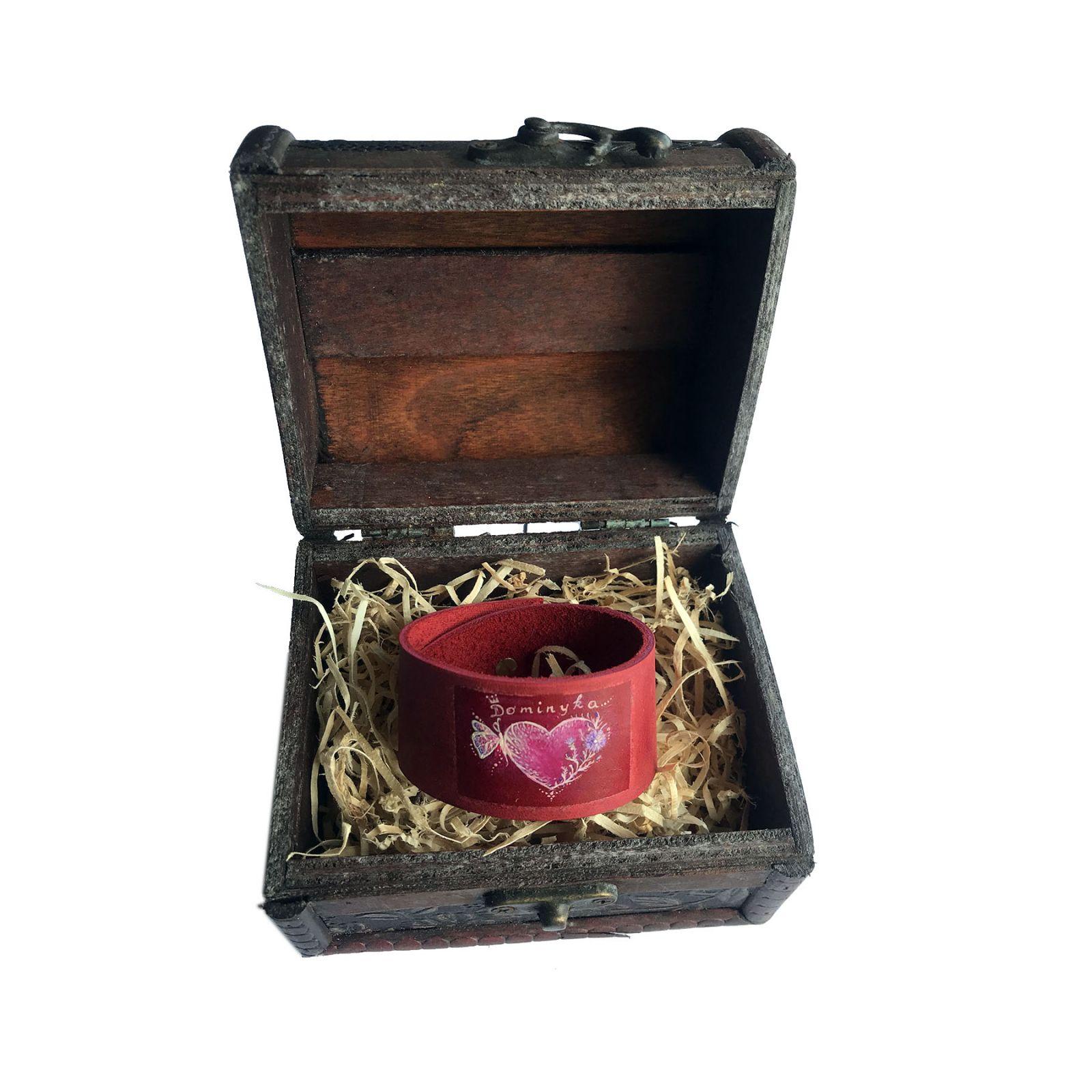odine apyranke su piesiniu medineje skryneleje unikalios gimtadienio dovanos moterims dovana sukaktuviu merginai panelei isskirtines valentino proga 12