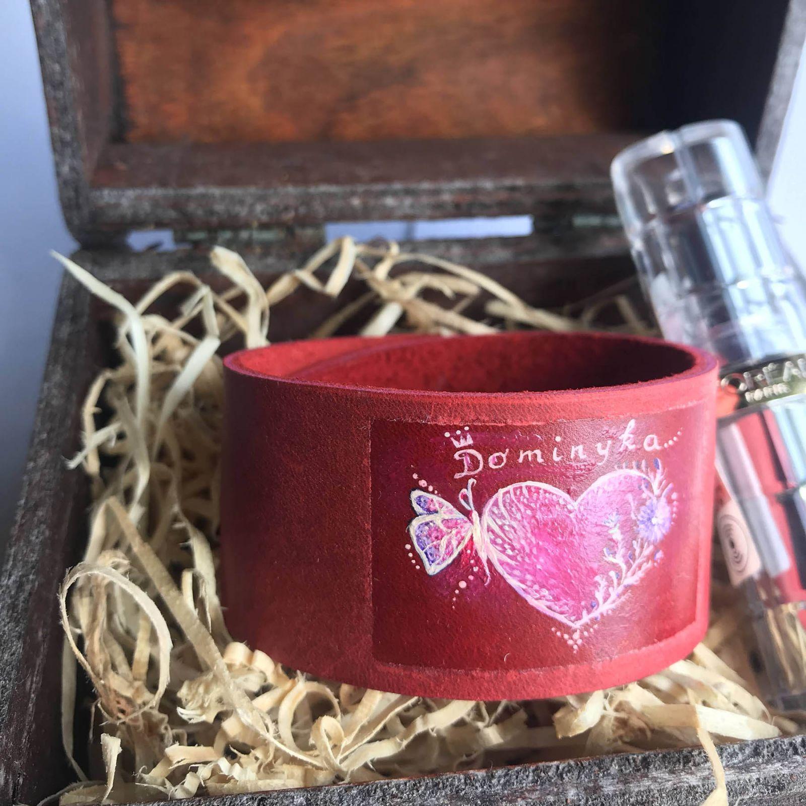 odine apyranke su piesiniu medineje skryneleje unikalios gimtadienio dovanos moterims dovana sukaktuviu merginai panelei isskirtines valentino proga 17