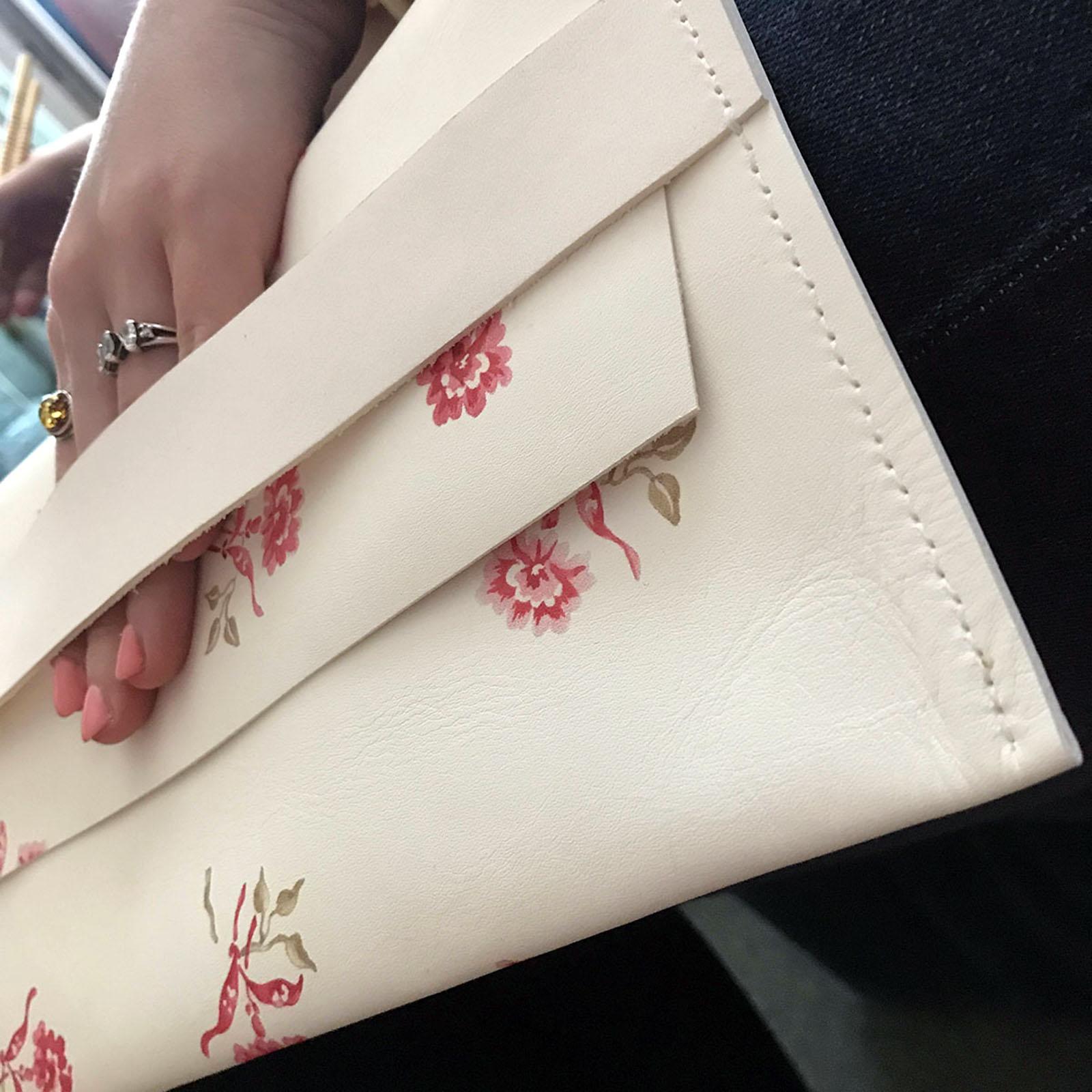 delnine rankine mini rankinukas vestuviu abituriantu  naturalios odos tase moterims  dovanos moterims merginai panelei   moteriskos tases is odos gimtadienio sukaktuviu proga 18