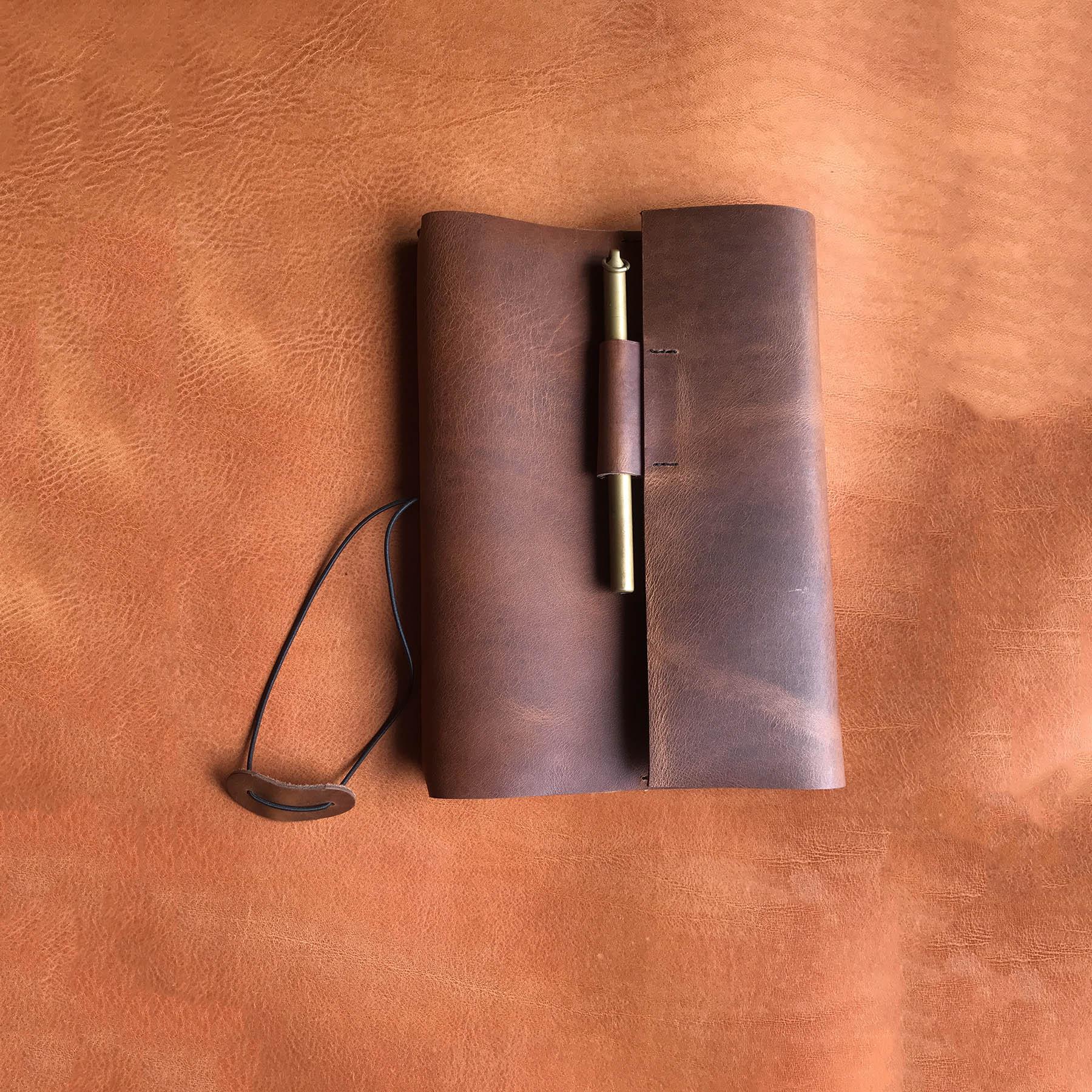 ruda vyriska odine uzrasine odinis dienorastis ranku dabo naturalio odos  vyrams  dovanos vyrui vaikinui broliui gimtadienio proga 17
