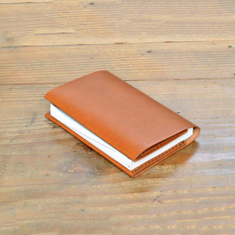 knygos odinis dėklas uzrasine odos dokumentu kalendoriaus knygute praktiskos naudingos dovanos vyrams vaikinui   verslo dovana naturalios odos ranku darbo  knygos odinis deklas kelionems gimtadienio dovana sukaktuvems teciui tevo dienos proga 11 ruda