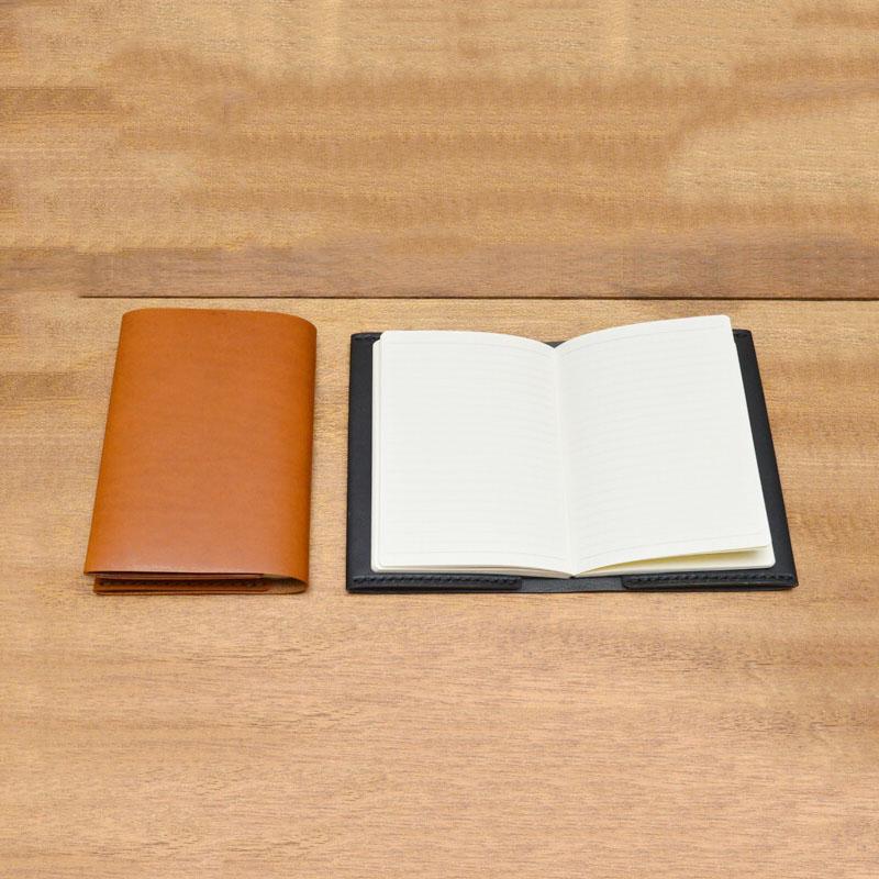 knygos odinis dėklas uzrasine odos dokumentu kalendoriaus knygute praktiskos naudingos dovanos vyrams vaikinui   verslo dovana naturalios odos ranku darbo  knygos odinis deklas kelionems gimtadienio dovana sukaktuvems teciui tevo dienos proga 13 ruda