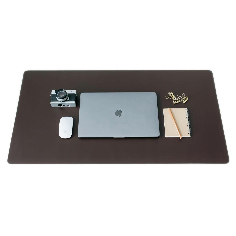 dovanos vyrams   verslo dovana naturalios odos ranku darbo laptop kompiuterio  padas stalo uztiesimas   11