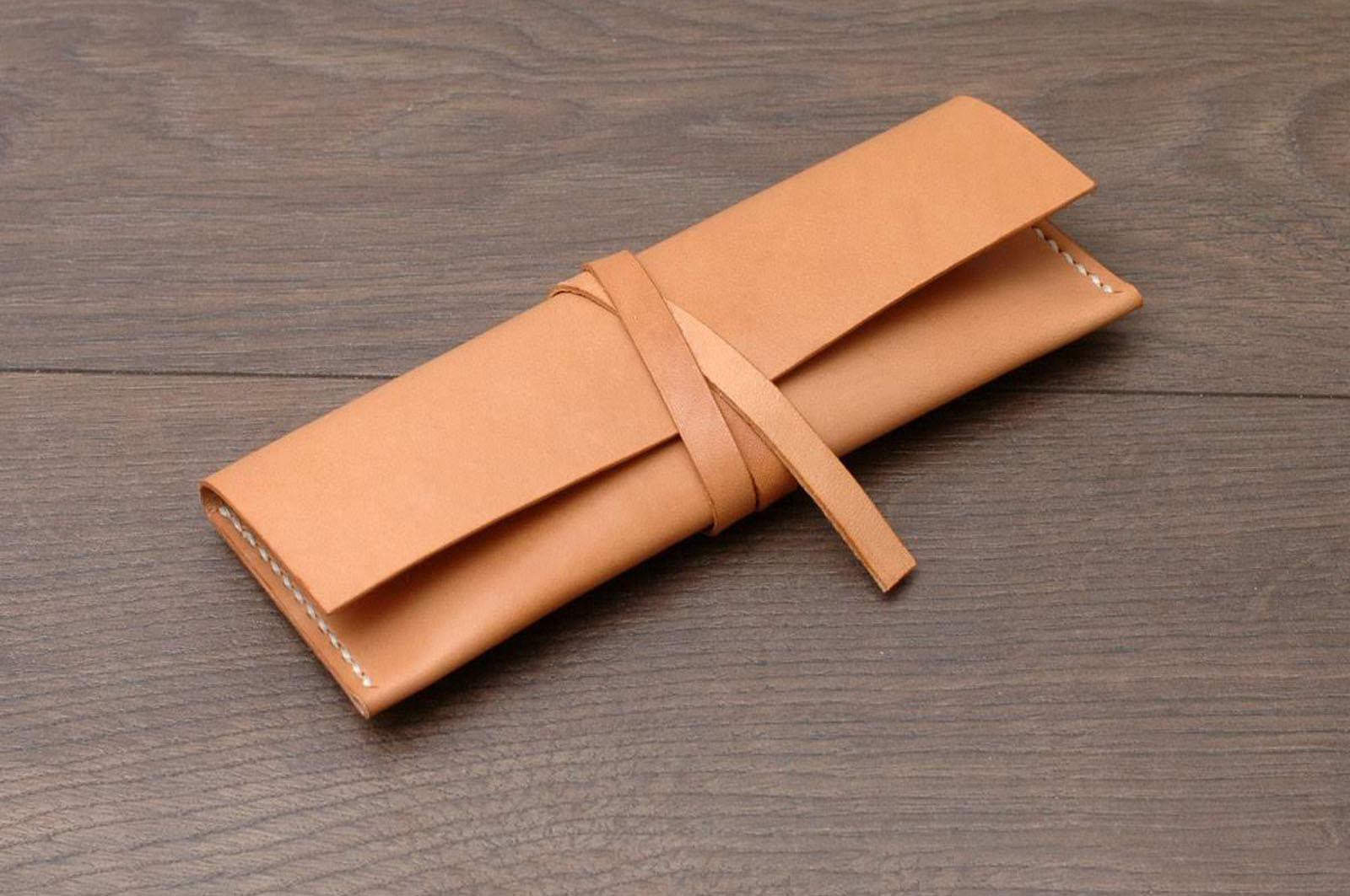 akiniu dovanos vyrams   verslo dovana naturalios odos personalizuotas tusinuku deklas detuve gimtadineio sukaktuviu proga teciui vyrui dovana 2+
