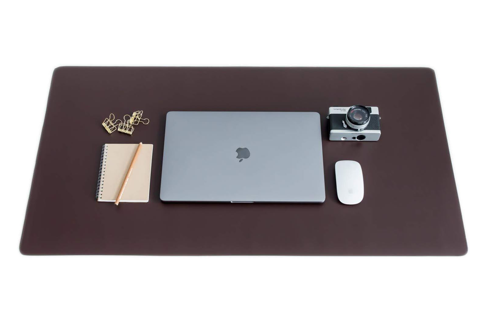 stalo kilimelis dovanos vyrams   verslo dovana naturalios odos ranku darbo laptop kompiuterio  padas stalo uztiesimas gimtadienio jubiliejaus brangios prabangios sukaktuviu dovana vyrui   11